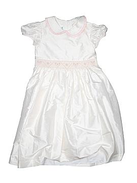 Zuccini Special Occasion Dress Size 8
