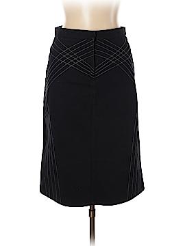 Katayone Adeli Casual Skirt Size 8