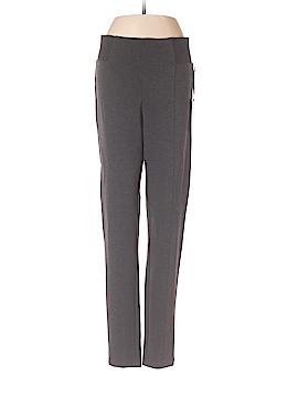 Halogen Leggings Size S