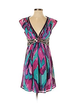 L'Amour Nanette Lepore Casual Dress Size 4