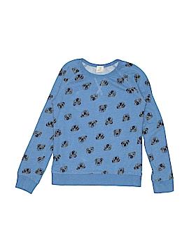Tucker + Tate Sweatshirt Size 5