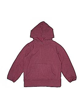 Peek... Pullover Hoodie Size 6 - 7
