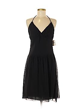 Kenzie Casual Dress Size 8
