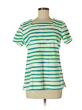 Kim Rogers Short Sleeve T-Shirt Size M
