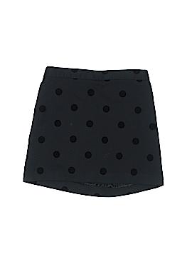 Vineyard Vines Skirt Size 5
