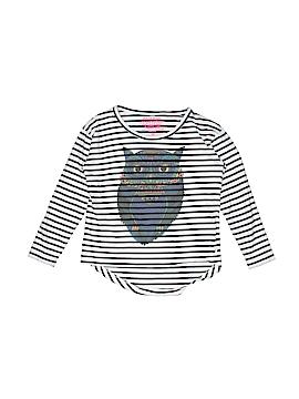 Missie Munster Long Sleeve T-Shirt Size 6