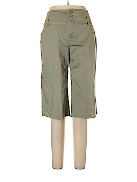 Caribbean Joe Dress Pants Size 10