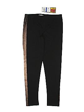Epic Threads Leggings Size X-Large (Youth)