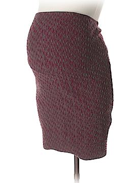 Noir Casual Skirt Size M (Maternity)