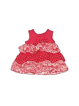 BabyGear Dress Size 3-6 mo