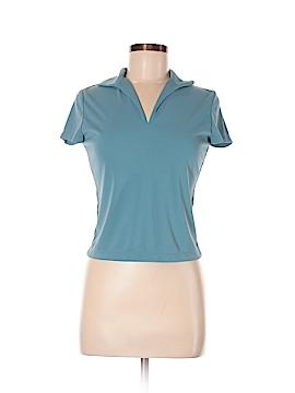 G2000 Short Sleeve Blouse Size 7 (JP)