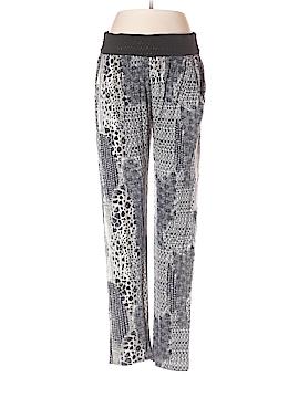 Lascana Casual Pants Size M