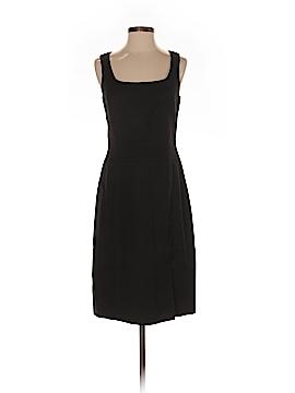 Patrizia Luca Casual Dress Size 4