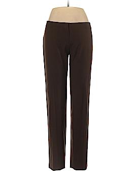 Lafayette 148 New York Wool Pants Size 0