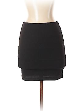 Amisu Casual Skirt Size 4