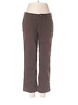 Jag Khakis Size 8