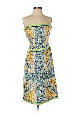 Paul Smith Blue Label Casual Dress Size 44 (EU)