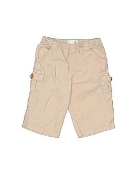 Pottery Barn Kids Cargo Pants Size 3-6 mo