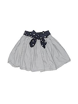 OshKosh B'gosh Skirt Size 6