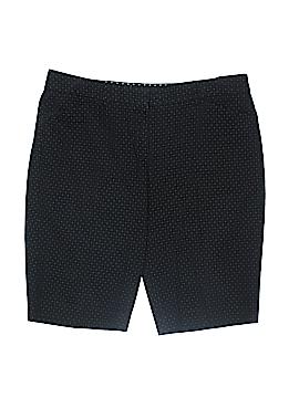 Express Design Studio Dressy Shorts Size 10