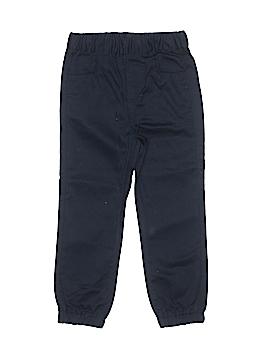 Nautica Casual Pants Size 4T