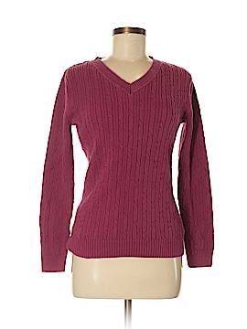 Van Heusen Pullover Sweater Size M