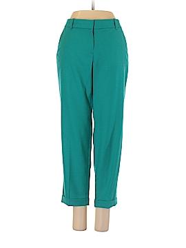 J. Crew Dress Pants Size 2 (Petite)