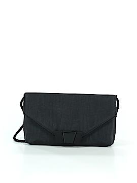 Rodo Crossbody Bag One Size