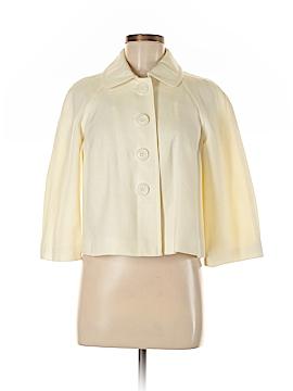 Briggs New York Jacket Size 8 (Petite)