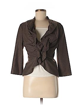Tabitha Jacket Size 8