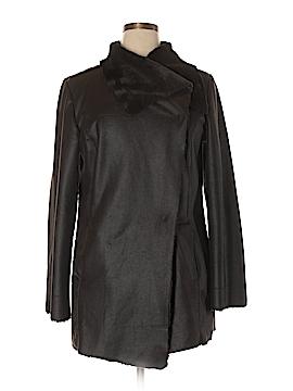 Fenn Wright Manson Coat Size XL