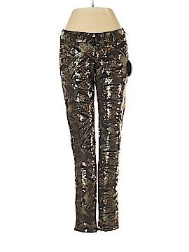 Siwy Casual Pants 25 Waist