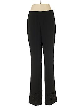 Tyler Boe Dress Pants Size 6