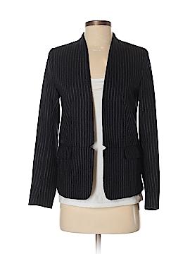 H&M Wool Blazer Size 4