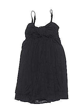 Submarine Dress Size 8