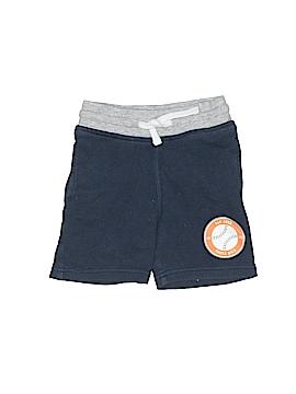 H&M Shorts Size 1.5- 2