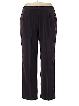 DressBarn Dress Pants Size 18w (Plus)