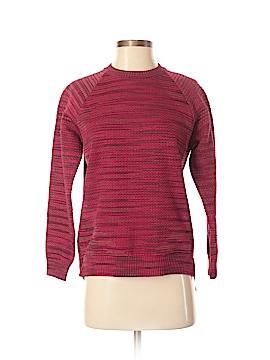 M Missoni Sweatshirt Size XS