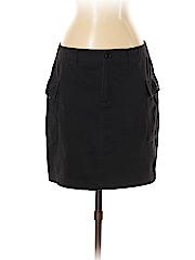 Ralph by Ralph Lauren Women Casual Skirt Size 6
