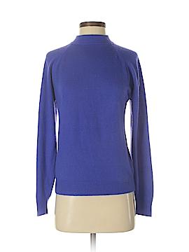 Designers Originals Pullover Sweater Size XS