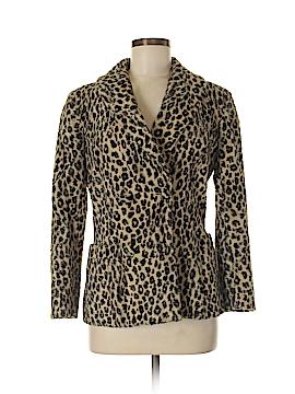 Lolita Jacket Size L