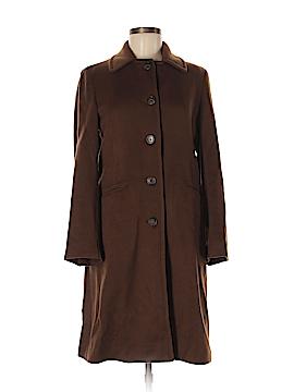 Barneys New York Coat Size 40 (EU)