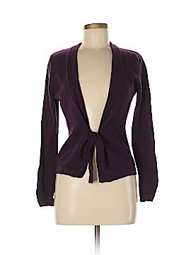 Mercer & Madison Wool Cardigan Size S