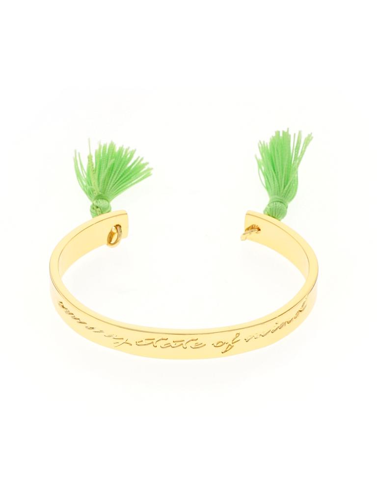 Lilly Pulitzer Women Bracelet One Size