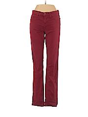 J Brand Women Jeans 26 Waist