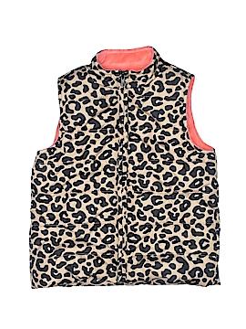 Gymboree Outlet Vest Size 7 - 8