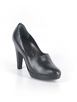 Jil Sander Heels Size 39 (EU)