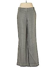 J. Crew Women Linen Pants Size 2