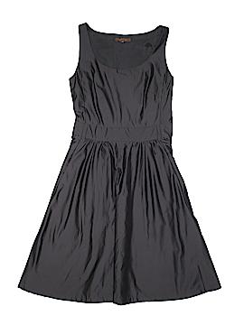 Piazza Roma Casual Dress Size XS