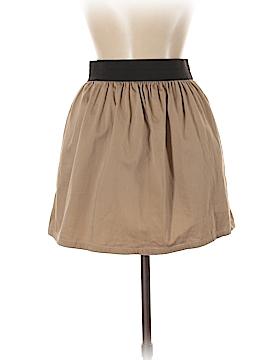 Rosebud Casual Skirt Size M